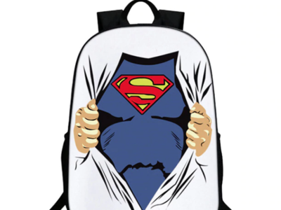 Creative Designs for backpacks