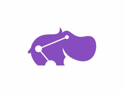 Hippo + Data
