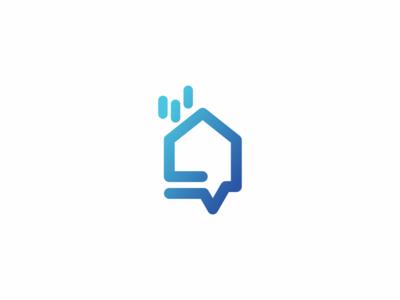 Social + House