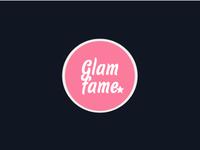 Glamfame