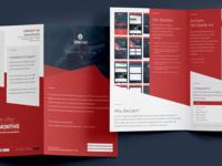 ZenCam Brochure