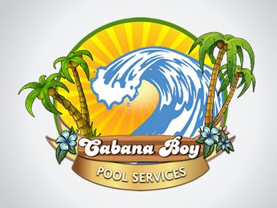 Cabanaboy
