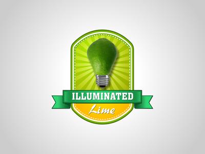 Illuminatedlime