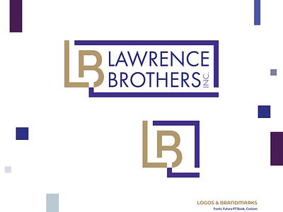 LBI Branding branding agency brand identity vector typogaphy logo design typography graphicdesign branding brand design