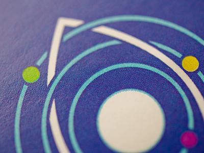 Starry Eyes Branding print design logo branding brand design graphicdesign design