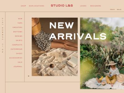 Studio L&S