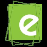 Etch Marketing & Design