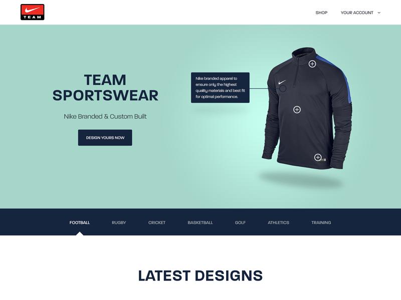Nike Team Sportswear custom wip sportswear nike