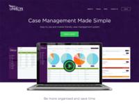 Unison Case Management
