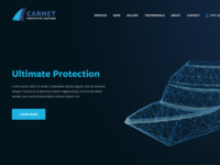 Carmet Coatings