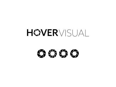 Hover Visual