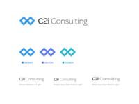 C2i Consulting