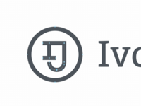 IJ Logo Mark
