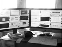 Desktop Full Of Inspiration