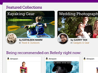 Featured Collections