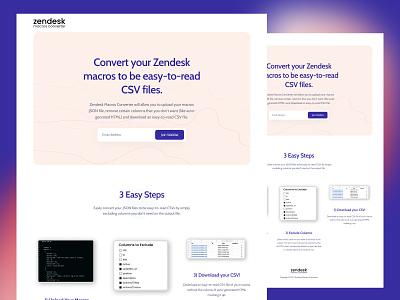 My first startup! dorik.io figma nocode saas startup customerservice zendesk