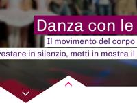 DCLS Website