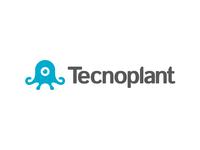 Tecnoplant - 2