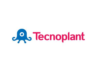 Tecnoplant Final