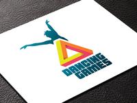 Dancing Games