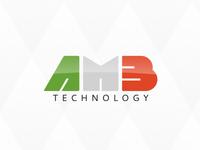 AMB - 2