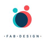 Fab Design