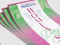 05 womens day flyer template v2