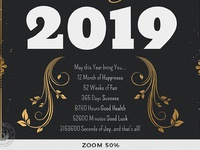 09 new year menu template v1