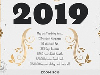 10 new year menu template v1