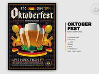 01 oktoberfest flyer template v12
