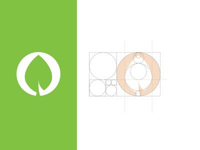 Paymongo logo & grid