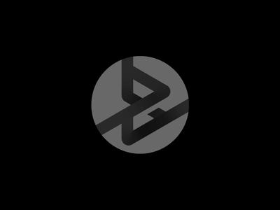 Letter B Logo - golden ratio grids circle idea grids creative animation letter b logo logo text logotype typogaphy mark tutorial branding idenity logo grid golden ratio logo tutorial alphabet logo letter b logo logo design