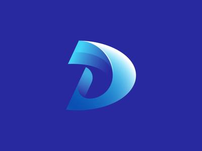 D letter mark typogaphy logotype goldenratio tutorial logo grid d logo d letter logo letter d alphabet mark golden ratio symbol branding logo logo design