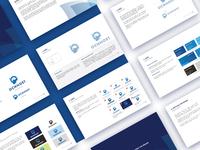 Brandbook for OCNHost