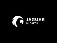 Jaguar Nights Logo