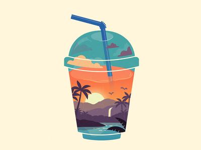 Smooth Tropics