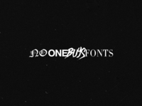 noonebuysfonts.png