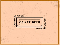 Craft Beer