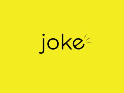 Creative logo ideas
