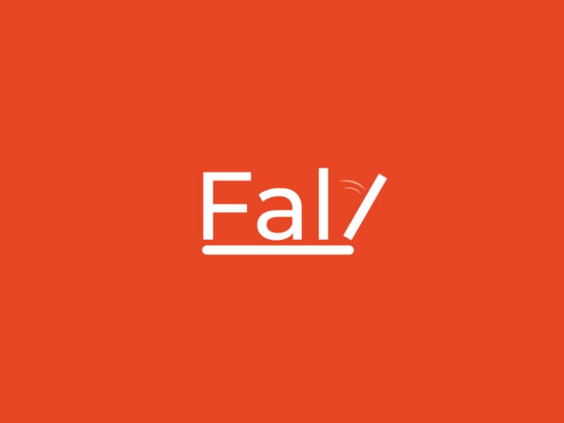 Creative logo ideas ideas logo fall