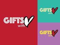 Gifts with Love