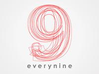 Everynine