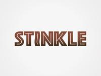 Stinkle