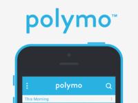 Polymo   gallery