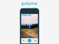 Polymo - Camera
