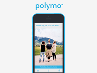 Polymo - Photo View