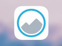 Polymo Icon