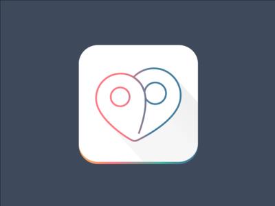 Firstep Logo