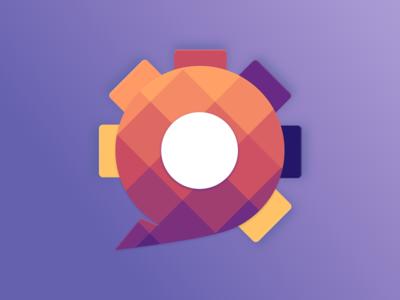 Logo : Need feedback