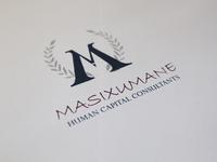 Masixumane Logo